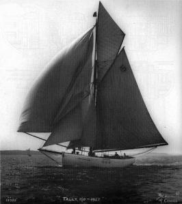 betty-1927-small